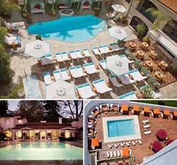 la-pools