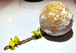 sls-truffle-donut