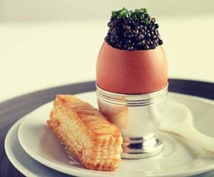 caviar-small