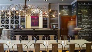 wine-bars-small