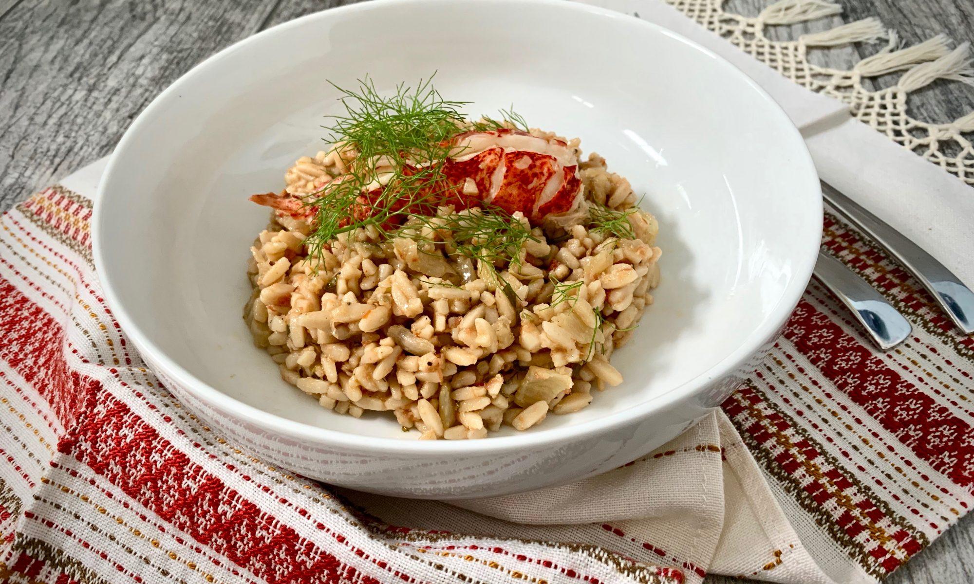 Astakomakaronada-pasta-recipe